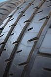 Летние шины б/у 215/55 R16 Michelin Pilot HX, 8 мм, пара, фото 5