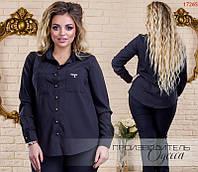 Блуза №17265