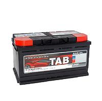 Аккумулятор TAB Magic 6СТ- 100 R+