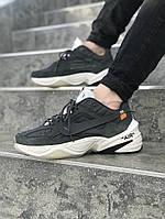 Кроссовки мужские Nike MK2. ТОП КАЧЕСТВО!!! Реплика класса люкс (ААА+), фото 1