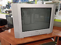 Телевизор Sony KV-21CL5K