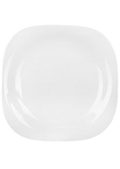 Carine White H5604 тар. 260мм 1шт об.