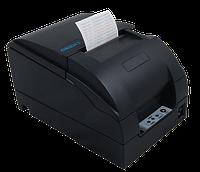 Принтер чеков Orient BTP-M280