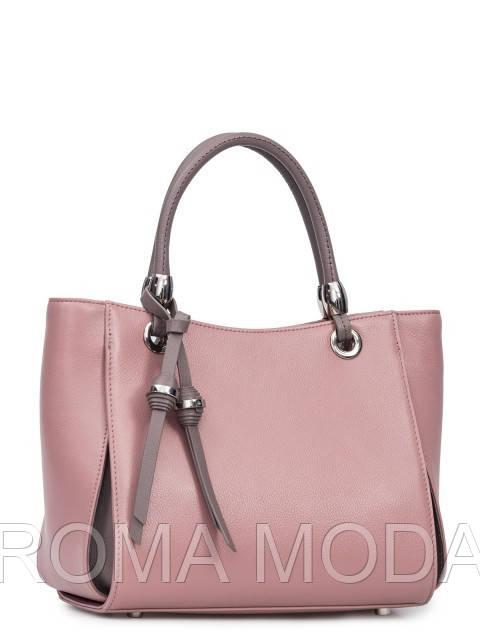 Стильная итальянская сумка L-180516