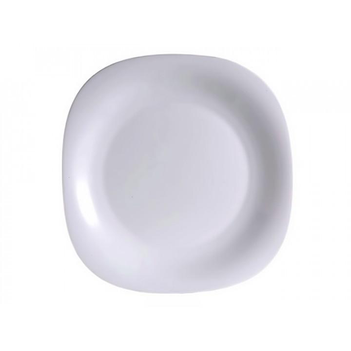 Carine White L4454 тар,дес. 190мм 1шт