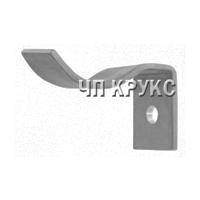 Консоль КСО-1 (консоль стальная одноместная)