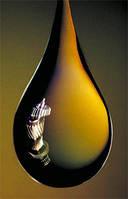 Сушка и дегазация трансформаторного масла