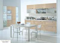 кухни модерн италия фото 39