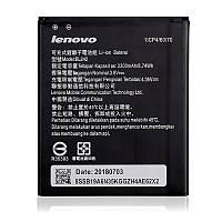 Аккумулятор BL242 для Lenovo A2020 / Vibe C
