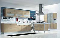 современные кухни италия дизайн фото 40