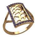 Кольцо (без накладки)