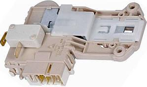 Замок люка (двери) для стиральной машины Electrolux 1105771024