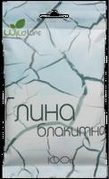 "Глина голубая 100 г. ТМ ""WildLife"""