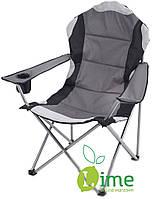Раскладное кресло со спинкой, Active