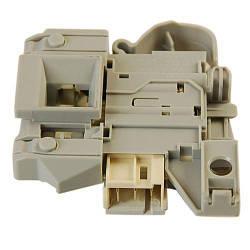Замок люка (двери) для стиральной машины Electrolux 8084553083
