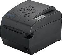 Принтер чеків Orient BTP-R580