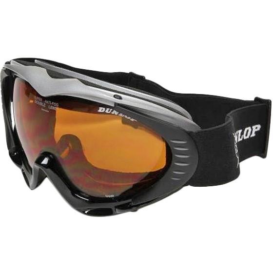 Спортивная Dunlop Frost 03