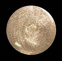 Шеллак Глобал № 66 светло-бежевый жемчуг 10 мл.