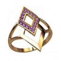 Золотое кольцо - Аурелиа
