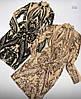Платье с пайетками, ткань: сетка расшита пайетками, на подкладке.  Размер:С,М. Цвета разные (6060), фото 6