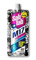 Синтетический очиститель - реставратор для систем смазки SABTAB MM17