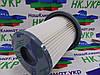 Фильтр для пылесоса Philips 432200493320 HEPA10