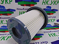 Фильтр для пылесоса Philips 432200493320 HEPA10 , фото 1