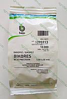 Буряк Бікорес 10 000с, фото 1