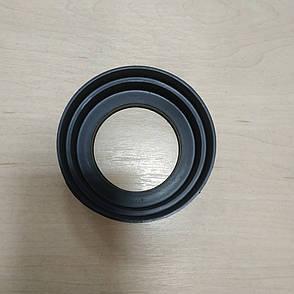 Кольцо кожуха пневмопатрона, фото 2