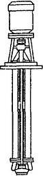 АХП 50-32-200