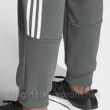 Спортивный костюм Adidas Cotton Energize DV2441  , фото 3