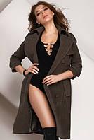 c24aa9f3a75 Пальто женские оптом в Украине. Сравнить цены
