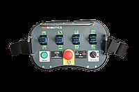 Пульт дистанционного управления гидравликой РГ-ПДУ-РП-ND-C RG-Robotics (RGC)