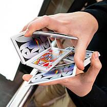 Карты игральные | ERROR by dealersgrip, фото 3