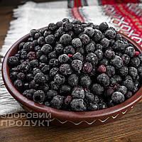 Арония черноплодная (Черноплодная рябина) замороженная