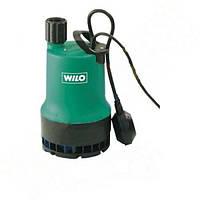 Дренажный насос Wilo TMW 32/11 (4048414)