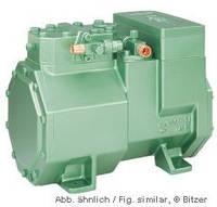 Компрессор Bitzer 2HC-1.2Y