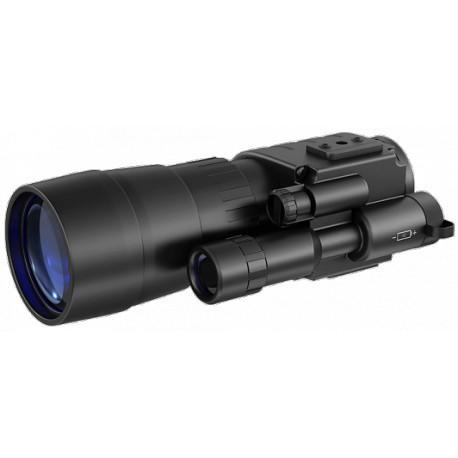Прибор ночного видения Pulsar Challenger GS 2.7x50