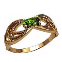 Золотое кольцо - Маркиз бесконечность