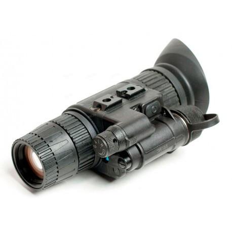 МНВ Armasight NVM-14 PRO 8x
