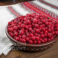 Красная смородина замороженная (Поричка)