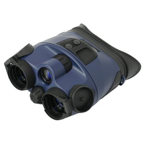 Бинокли ночного видения Yukon Tracker 2x24 WP