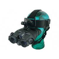 Очки ночного видения Tracker NV 1x24 Goggles
