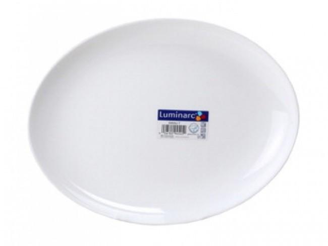 Diwali D7481 блюдо 330мм 1шт овал