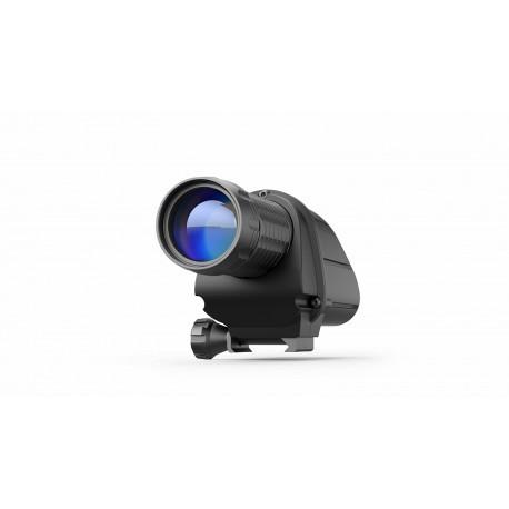 Лазерный ИК фонарь AL-915
