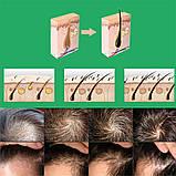 Средство для роста волос Yuda Pilatory, НАТУРАЛЬНОЕ - 100%, фото 4