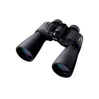 Бинокль Nikon Action EX 10x50 CF
