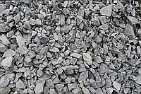 Щебень гранитный фракции 0-70 мм