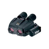 Бинокль Nikon StabilЕyes 16x32 WP