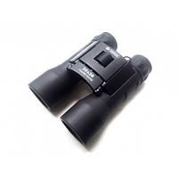 Бинокль Kandar 30x36 (чёрный)